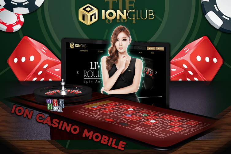 ion-casino-mobile