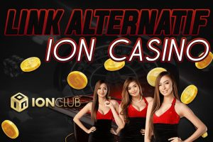 link-alternatif-ion-casino